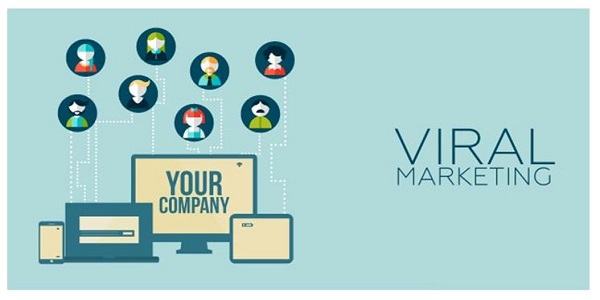 How Viral Marketing Can Boost Your Start-Up Growth