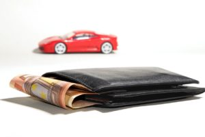 Wrong Financial Situations